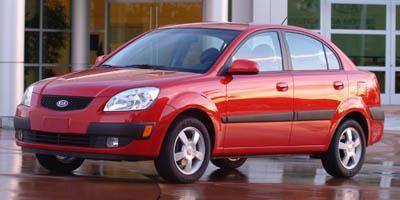 http://images.autotrader.com/pictures/model_info/NVD_Fleet_US_EN/All/8652.jpg