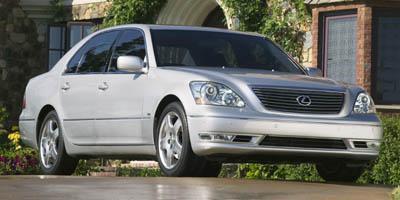 http://images.autotrader.com/pictures/model_info/NVD_Fleet_US_EN/All/8761.jpg