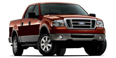 http://images.autotrader.com/pictures/model_info/NVD_Fleet_US_EN/All/8771.jpg