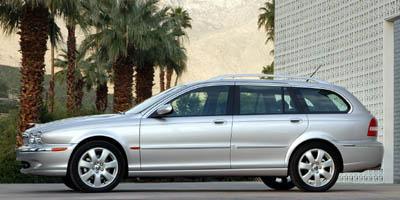 http://images.autotrader.com/pictures/model_info/NVD_Fleet_US_EN/All/8780.jpg