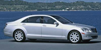 http://images.autotrader.com/pictures/model_info/NVD_Fleet_US_EN/All/8820.jpg