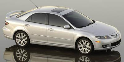 http://images.autotrader.com/pictures/model_info/NVD_Fleet_US_EN/All/8849.jpg