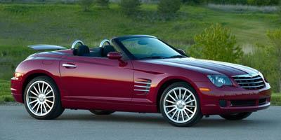 http://images.autotrader.com/pictures/model_info/NVD_Fleet_US_EN/All/8904.jpg