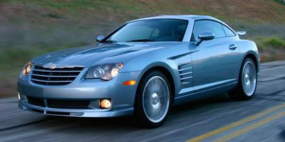 http://images.autotrader.com/pictures/model_info/NVD_Fleet_US_EN/All/8905.jpg
