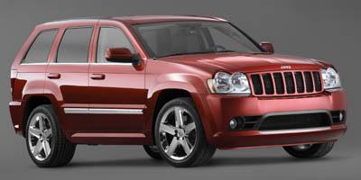 http://images.autotrader.com/pictures/model_info/NVD_Fleet_US_EN/All/8926.jpg