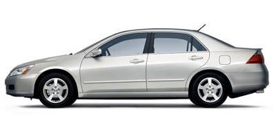 http://images.autotrader.com/pictures/model_info/NVD_Fleet_US_EN/All/8934.jpg
