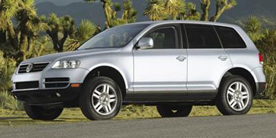 http://images.autotrader.com/pictures/model_info/NVD_Fleet_US_EN/All/8945.jpg