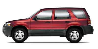 http://images.autotrader.com/pictures/model_info/NVD_Fleet_US_EN/All/8952.jpg