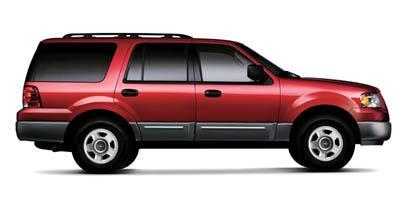 http://images.autotrader.com/pictures/model_info/NVD_Fleet_US_EN/All/8953.jpg