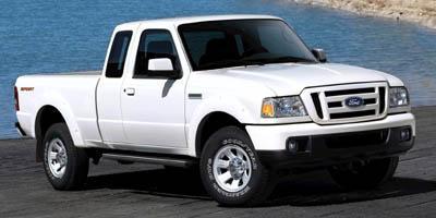 http://images.autotrader.com/pictures/model_info/NVD_Fleet_US_EN/All/8959.jpg