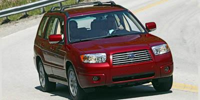 http://images.autotrader.com/pictures/model_info/NVD_Fleet_US_EN/All/8986.jpg