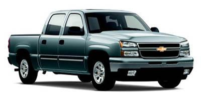 http://images.autotrader.com/pictures/model_info/NVD_Fleet_US_EN/All/8995.jpg