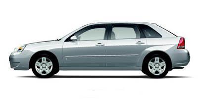 http://images.autotrader.com/pictures/model_info/NVD_Fleet_US_EN/All/9000.jpg
