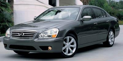 http://images.autotrader.com/pictures/model_info/NVD_Fleet_US_EN/All/9035.jpg