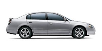 http://images.autotrader.com/pictures/model_info/NVD_Fleet_US_EN/All/9040.jpg