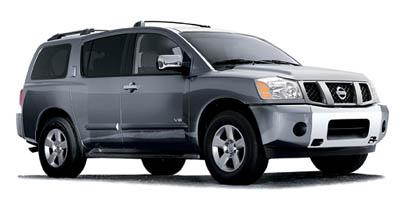 http://images.autotrader.com/pictures/model_info/NVD_Fleet_US_EN/All/9043.jpg