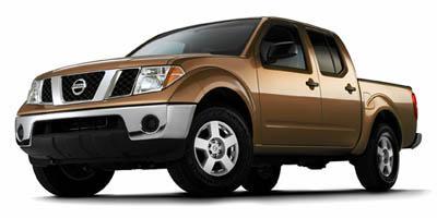 http://images.autotrader.com/pictures/model_info/NVD_Fleet_US_EN/All/9046.jpg