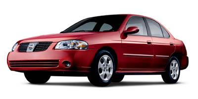http://images.autotrader.com/pictures/model_info/NVD_Fleet_US_EN/All/9055.jpg