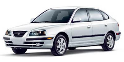 http://images.autotrader.com/pictures/model_info/NVD_Fleet_US_EN/All/9109.jpg