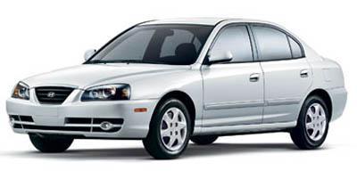 http://images.autotrader.com/pictures/model_info/NVD_Fleet_US_EN/All/9110.jpg