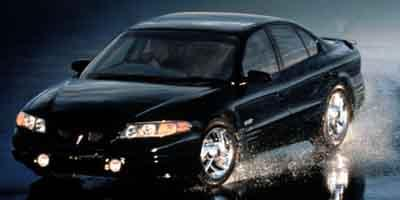 http://images.autotrader.com/pictures/model_info/NVD_Fleet_US_EN/All/912.jpg