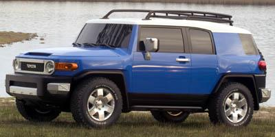 http://images.autotrader.com/pictures/model_info/NVD_Fleet_US_EN/All/9188.jpg