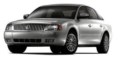 http://images.autotrader.com/pictures/model_info/NVD_Fleet_US_EN/All/9198.jpg