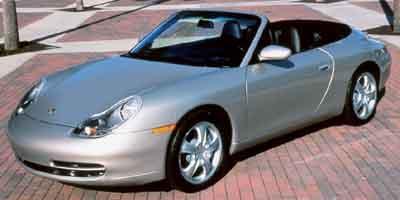 http://images.autotrader.com/pictures/model_info/NVD_Fleet_US_EN/All/920.jpg