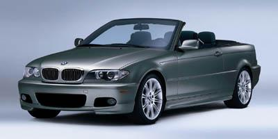 BMW M Convertible Prices Reviews - 2006 bmw convertible