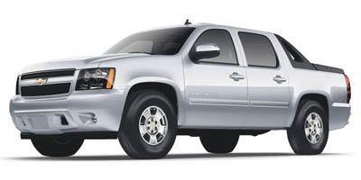 http://images.autotrader.com/pictures/model_info/NVD_Fleet_US_EN/All/9209.jpg
