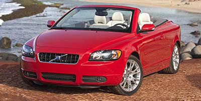 http://images.autotrader.com/pictures/model_info/NVD_Fleet_US_EN/All/9235.jpg
