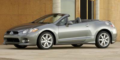 http://images.autotrader.com/pictures/model_info/NVD_Fleet_US_EN/All/9236.jpg