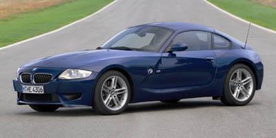 http://images.autotrader.com/pictures/model_info/NVD_Fleet_US_EN/All/9301.jpg