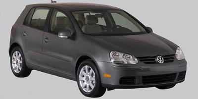http://images.autotrader.com/pictures/model_info/NVD_Fleet_US_EN/All/9305.jpg