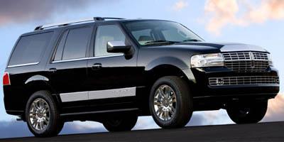 http://images.autotrader.com/pictures/model_info/NVD_Fleet_US_EN/All/9319.jpg
