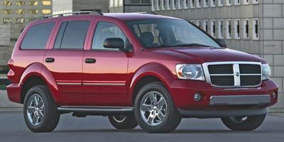 http://images.autotrader.com/pictures/model_info/NVD_Fleet_US_EN/All/9373.jpg