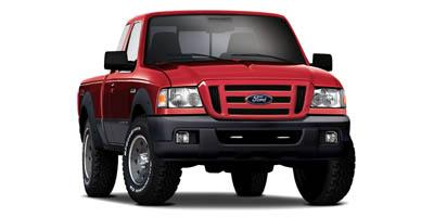 http://images.autotrader.com/pictures/model_info/NVD_Fleet_US_EN/All/9383.jpg