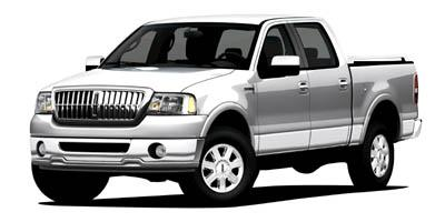 http://images.autotrader.com/pictures/model_info/NVD_Fleet_US_EN/All/9384.jpg