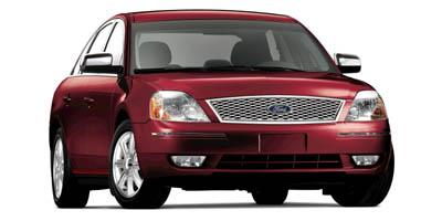 http://images.autotrader.com/pictures/model_info/NVD_Fleet_US_EN/All/9399.jpg
