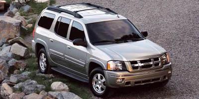 http://images.autotrader.com/pictures/model_info/NVD_Fleet_US_EN/All/9434.jpg