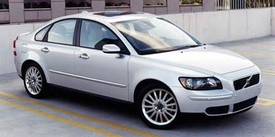 http://images.autotrader.com/pictures/model_info/NVD_Fleet_US_EN/All/9470.jpg