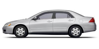 https://images.autotrader.com/pictures/model_info/NVD_Fleet_US_EN/All/9482.jpg