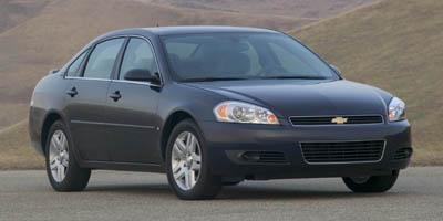 http://images.autotrader.com/pictures/model_info/NVD_Fleet_US_EN/All/9500.jpg