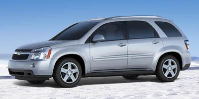 http://images.autotrader.com/pictures/model_info/NVD_Fleet_US_EN/All/9508.jpg