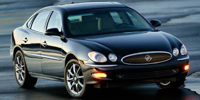 http://images.autotrader.com/pictures/model_info/NVD_Fleet_US_EN/All/9510.jpg