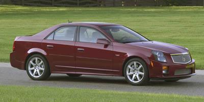 http://images.autotrader.com/pictures/model_info/NVD_Fleet_US_EN/All/9514.jpg