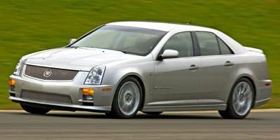 http://images.autotrader.com/pictures/model_info/NVD_Fleet_US_EN/All/9520.jpg