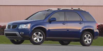 http://images.autotrader.com/pictures/model_info/NVD_Fleet_US_EN/All/9525.jpg