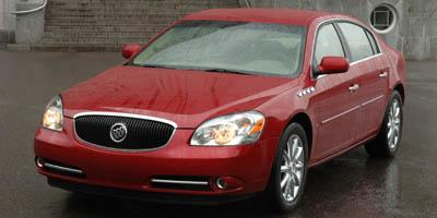 http://images.autotrader.com/pictures/model_info/NVD_Fleet_US_EN/All/9562.jpg