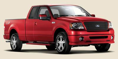 http://images.autotrader.com/pictures/model_info/NVD_Fleet_US_EN/All/9565.jpg